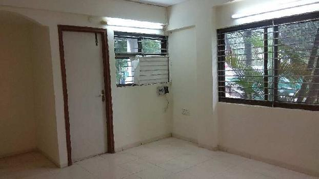 Geeta bhawan 4 bhi ground floor