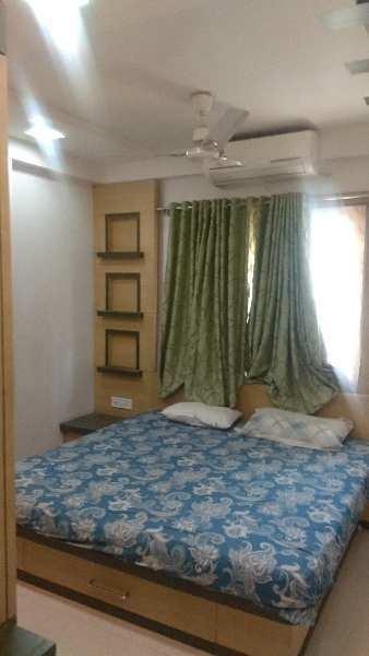Vidya nagar furnished pent house