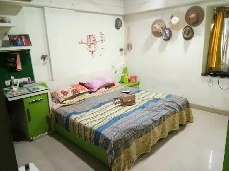 Silver spring furnished flat