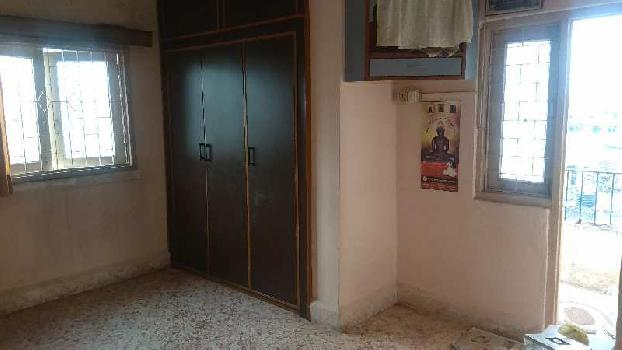 Reasonable price 2 bhk flat