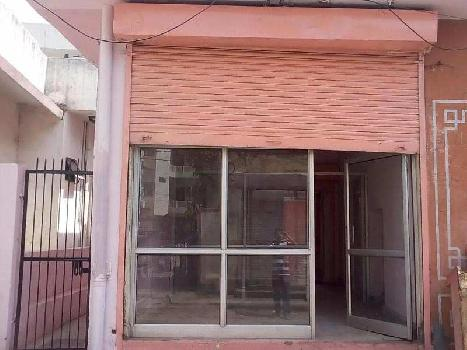 Showrooms For Rent In Jagatpura, Jaipur