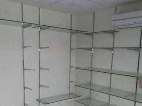 Showroom Space For Rent In Lalkothi, Jaipur