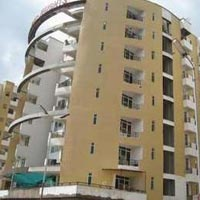 2 BHK Flat For Sale In Patrakar Colony, Jaipur