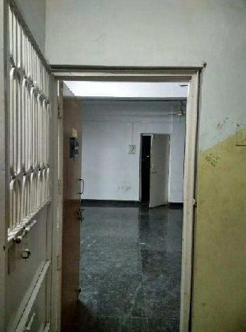 5 BHK Villa For Sale In Gopal Pura By Pass, Jaipur