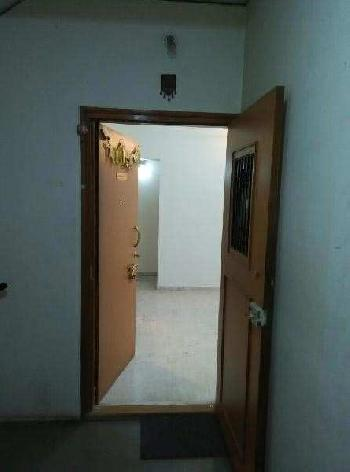 6 BHK House For Sale In Mansarovar, Jaipur