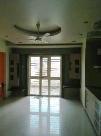 7 BHK House For Sale In Lalkothi, Jaipur