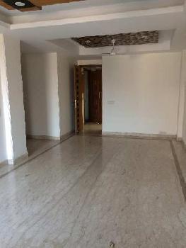 1 BHK Individual House for Rent in Gopalpura