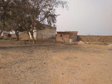Residential Plot For Sale in Gopal Pura By Pass, Jaipu