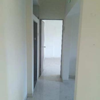 3 BHK Residential House For Sale in Gopal Pura By Pass