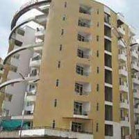 4 BHK Flat for Sale in Patrakar Colony, Jaipur