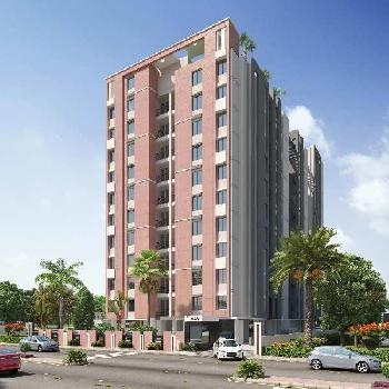 3 BHK Flat For Sale in Bapu Nagar, Jaipur