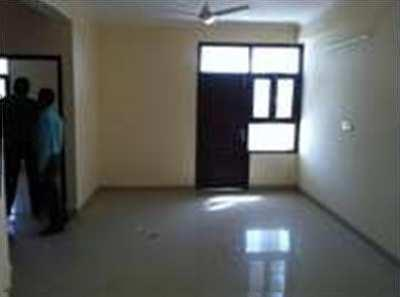 3 BHK Flat/Apartment For Rent in Jagatpura, Jaipur