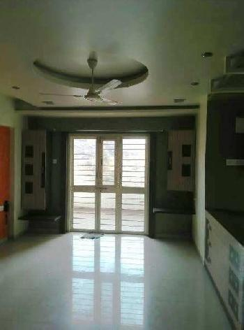 Commercial Showroom For Rent in Lalkothi, Jaipur