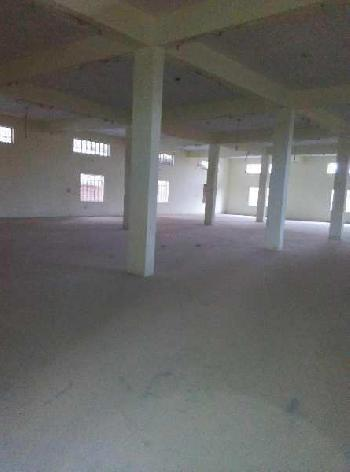 Warehouse/ GodownFor Rent in Industrial Area, Jaipur