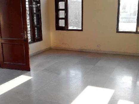 2 BHK Independent Floor Bapu Nagar, Jaipur