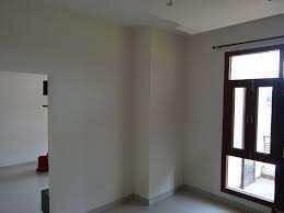 5 BHK Residential Apartment for Sale In Gopal Pura By Pass, Jaipur