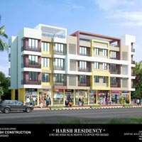 1 BHK FLATS AND APARTMENTS for Sale