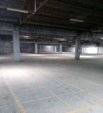 warehouse godown for rent in zirakhpur