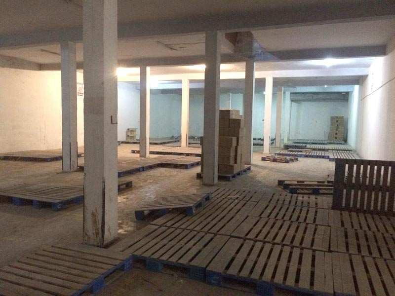 warehouse, godown for rent in zirakhpur, pabhat