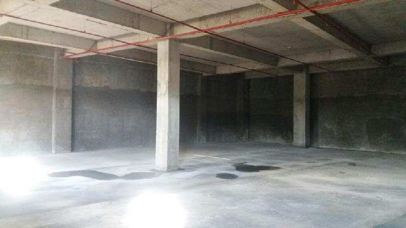 Ware House for Lease in  Jammu