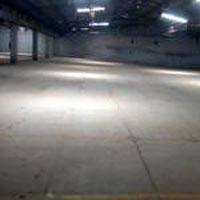 Warehouse for Rent in Zirakpur, Chandigarh