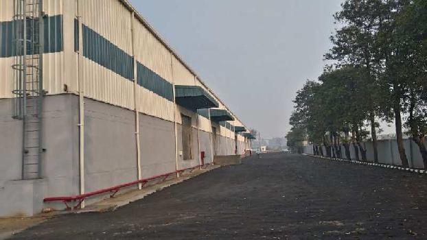 NEW built Warehouse  in Ludhiana at chandigarh road
