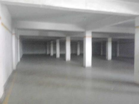 Warehouse for Rent in Chandigarh