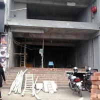 Commercial Showroom for Rent in  Jalandhar