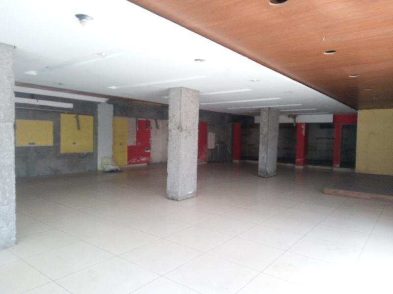650 Sq. Feet Office Space for Rent in Model Town, Jalandhar