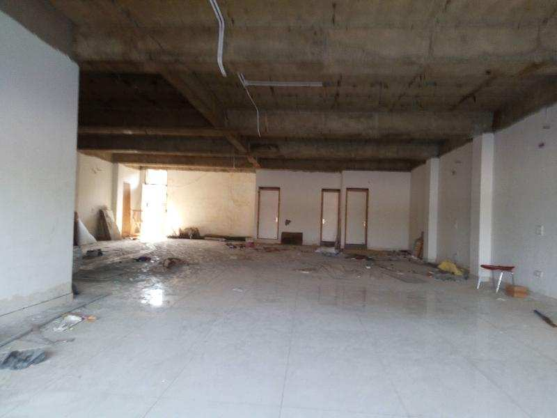 3600 Sq. Feet Showrooms for Rent in Jalandhar