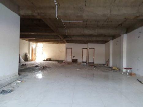Showroom Space For Rent In Model Town, Jalandhar
