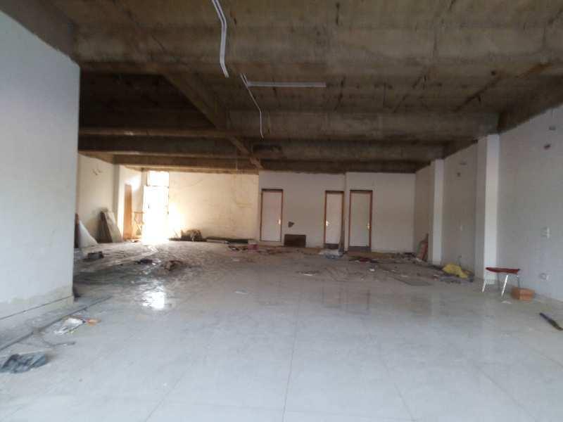 Showroom Space For Rent In Model Town, Jalandhar