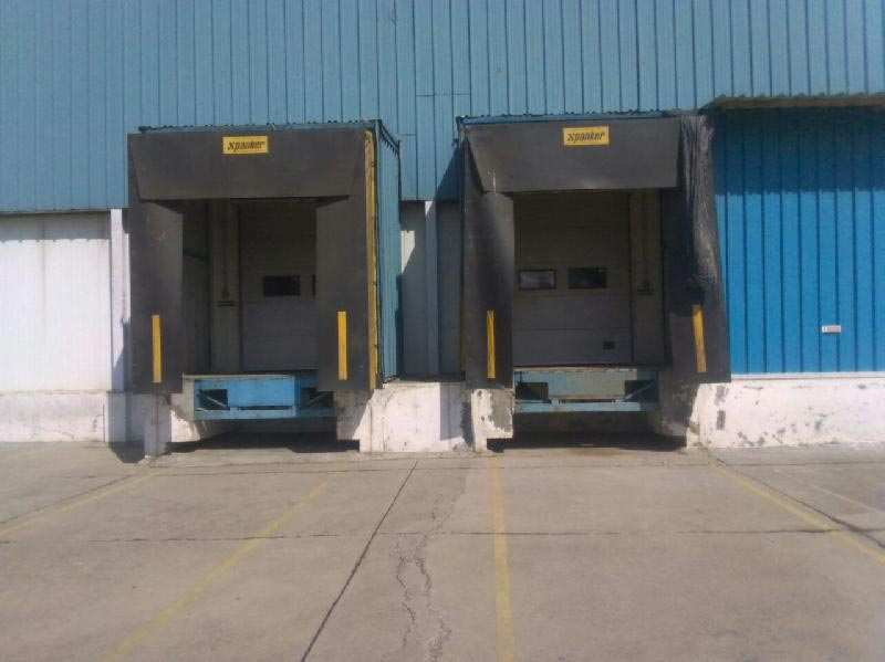 Warehouse For Rent In Narwal, Jammu