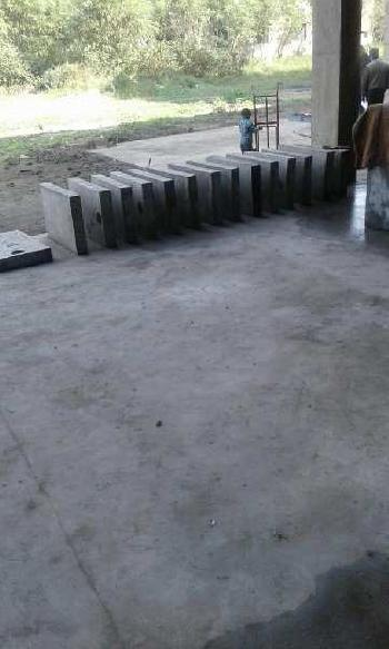 Warehouse For Rent In Bari Brahmana, Jammu