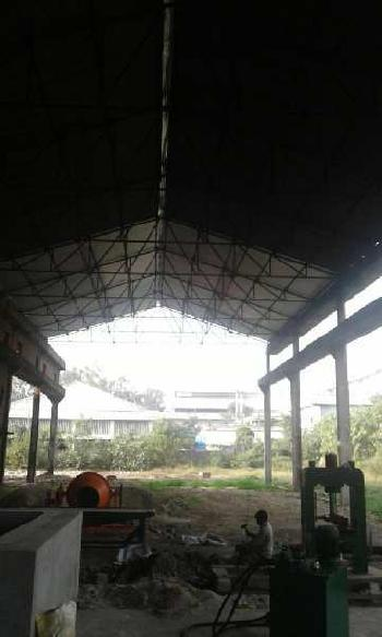 Warehouse For Rent In Bari Brahmana, Jammu