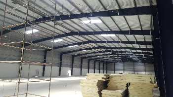 Warehouse for Rent in Gt Road, Ludhiana