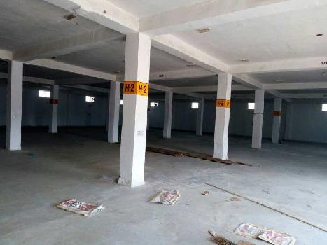Warehouse for Rent in Jalandhar-Nakodar Road