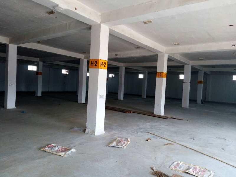 Warehouse for Rent in Jalandhar-Nakodar Road