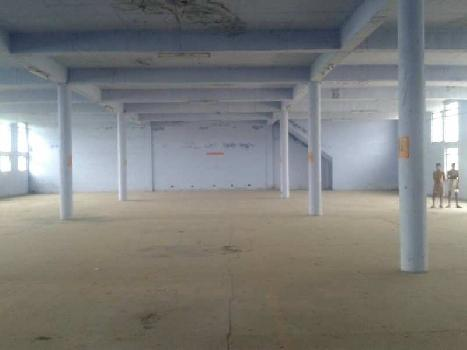 Warehouse for Rent in Gt Road, Jalandhar