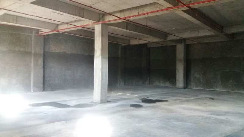 90000 Sq.ft. Warehouse/Godown for Rent in GT ROAD, Jammu