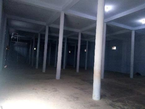 warehouse for rent, lease in zirakpur