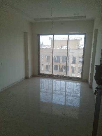 3 BHK Apartment for Sale in Preet Vihar Road