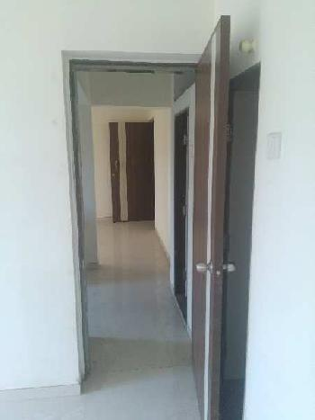 2 BHK Apartment for Sale in Preet Vihar Road