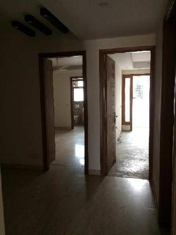 6 BHK Individual House for Sale in Preet Vihar