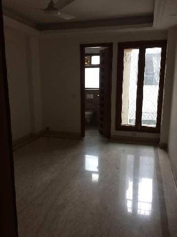 4 BHK Individual House for Sale in Bank Enclave