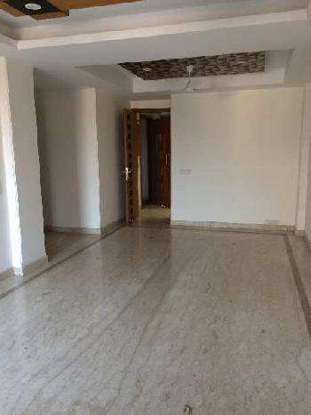4 BHK Individual House for Sale in Nirman Vihar