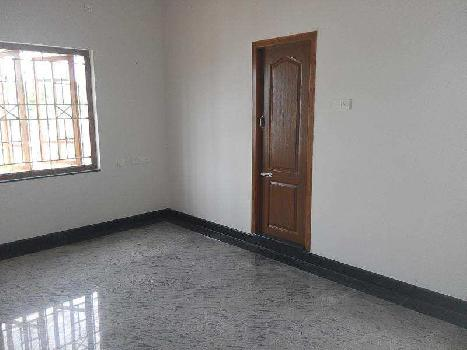 3 BHK House For Sale In Gagan Vihar, Delhi