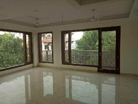 3 BHK Flat For Sale In E Block Preet Vihar