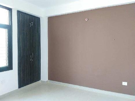 3 BHK Flat For Sale In Phase 1, Vivek Vihar