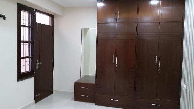 4 BHK Flat For Sale In Chitra Vihar, Preet Vihar